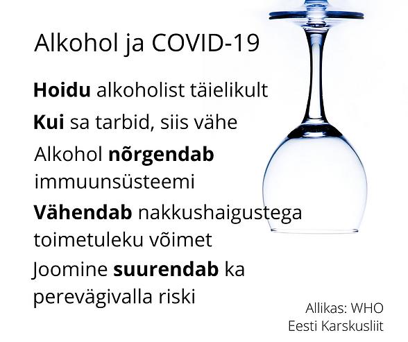 Alkohol ja COVID-19.png