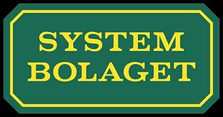 1280px-Systembolaget_logo.svg.png