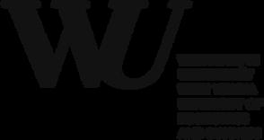 Wirtschaftsuniversitaet-Wien-Logo.png