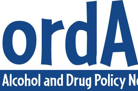 Alkohol - vähi riskifaktor