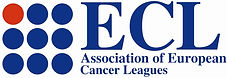 ECL Logo 0807 FOR USE.jpg