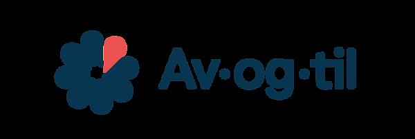 Av-og-til_logo_farger_blå.png