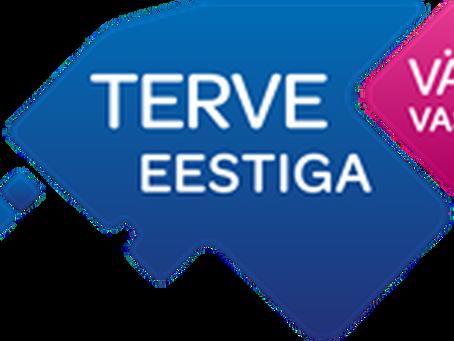 Eesti Karskusliidu arvamus Vähitõrje tegevuskava 2021 – 2030 tööversiooni osas