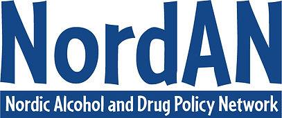 nordan-logo.jpg