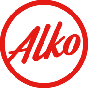 1024px-Alko_logo.svg.png.png