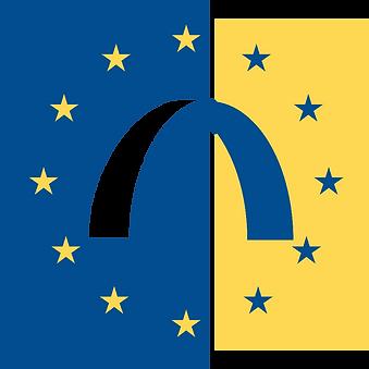 EMCDDA_Logo.png