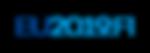 EUFI-logo_2xsininen.png