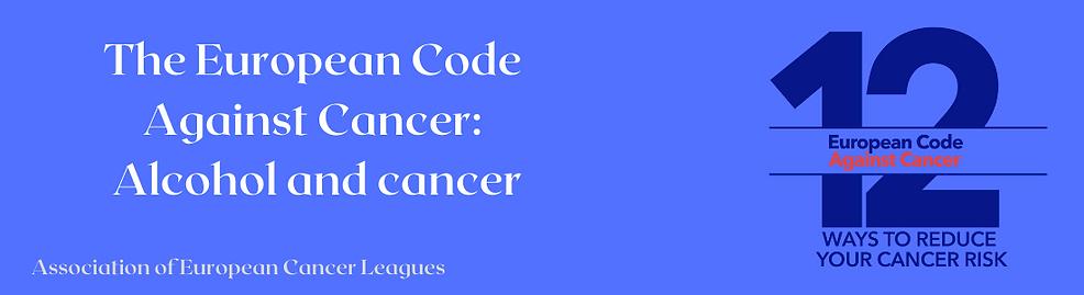 Copy of Aine McCarthy, Cancer Research U