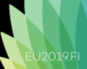 EUFI-ruutu_V.png