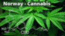 Sweden - Cannabis (3).png