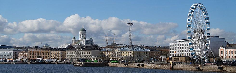 panorama-of-helsinki-1890633_1920.jpg