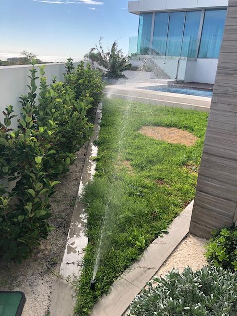 Sprinkler Repairs Joondalup