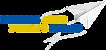 PhelpsHelps_Logo.png
