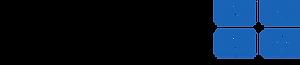 Logo_du_le_gouvernement_du_Québec.svg.png