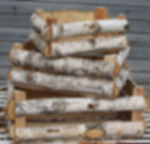 Silver birch crate stack.jpg