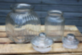 Stripy sweet jars.jpg