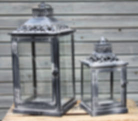 Grey glass lanterns.jpg