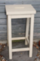 Cream stool.jpg