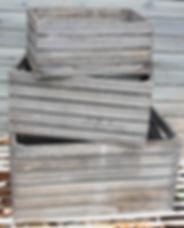Grey crate stack.jpg