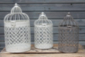 Selection of birdcages.jpg