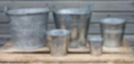 Zinc buckets.jpg