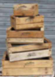 Coffee crate stack.jpg
