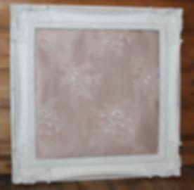 White picture frame base.jpg