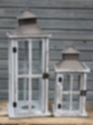 Rustic wood lanterns.jpg