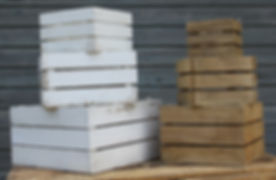 White and natural crate stack.jpg