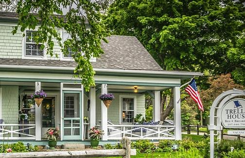 Trellis-House_ORIGINAL.png