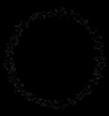 Logo Hanna und David.png