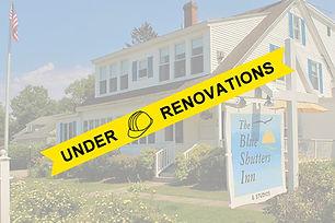 Under-Renovations.jpg