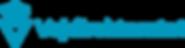 Logo - Vejdirektoratet.png