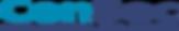 censec-logo-300x54.png