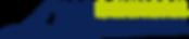 uaslogofarveuk01-770x-300x62.png