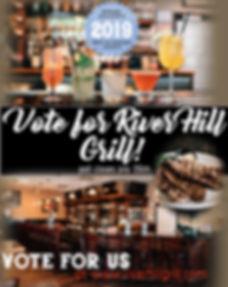 River Hill Grill.jpg