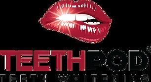 logo-Teethpod.png