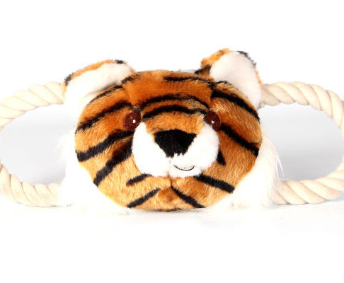 ¿Eres oveja o tigre? Tú eliges..