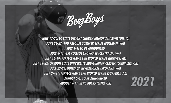 2021 BENZ BOYS SCHEDULE.png
