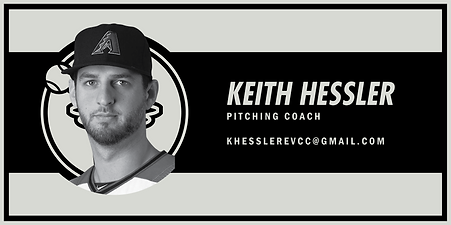 Keith Hessler Benz Business Card png.png