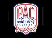 PAC Northwest