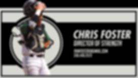 Chris Foster MB Card INSTAGRAM 4-15 edit