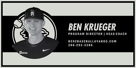 Ben Krueger Benz Business Card.png