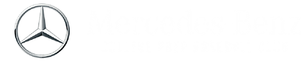 Mercedes-Benz College Prep Logo for Site