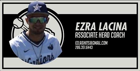 Ezra Lacina 12-1-19 edit MB Card INSTAGR