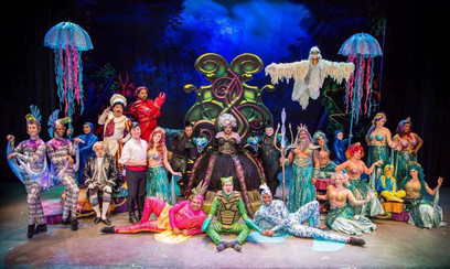Cast Photo TLM.jpg