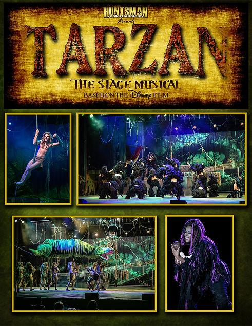 Tarzan Page.jpg