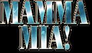 MAMMA MIA! Logo no shadow.png
