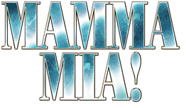 MAMMA MIA! Logo no shadow.png