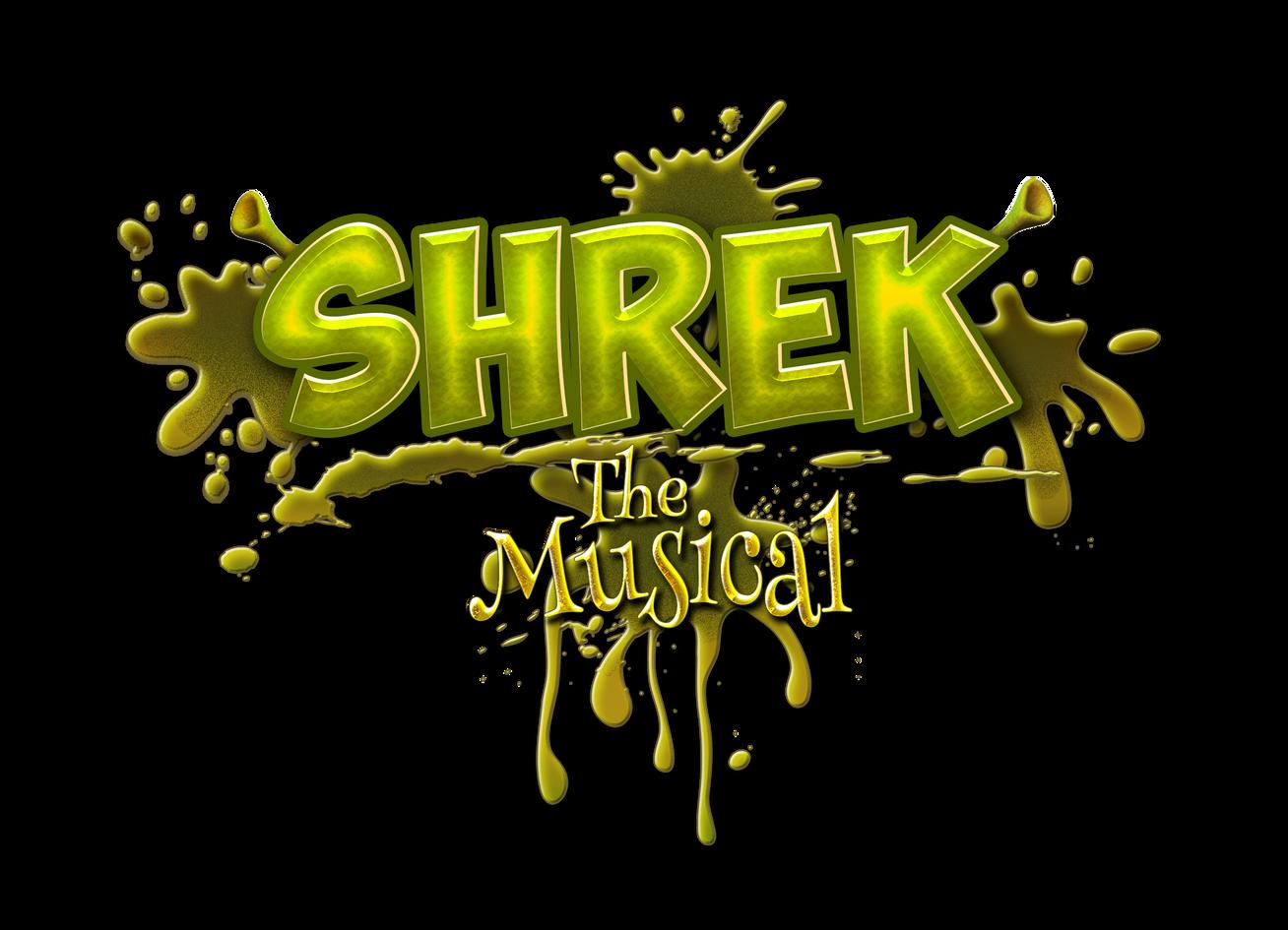 SHREK Logo no background.png